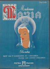 miniatuurweergave cover